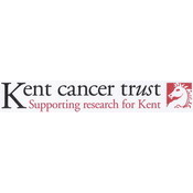 Kent Cancer Trust