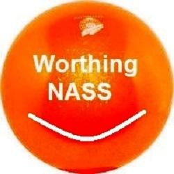 NASS Worthing