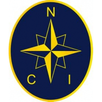National Coastwatch Institution Boscastle