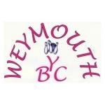 Weymouth Youth Bowling Club