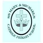 SS Mary & Michael Catholic Primary School Garstang