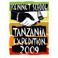 Kennet School Tanzania Fund - Thatcham