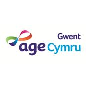Age Cymru Gwent