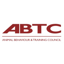 Animal Behaviour and Training Council