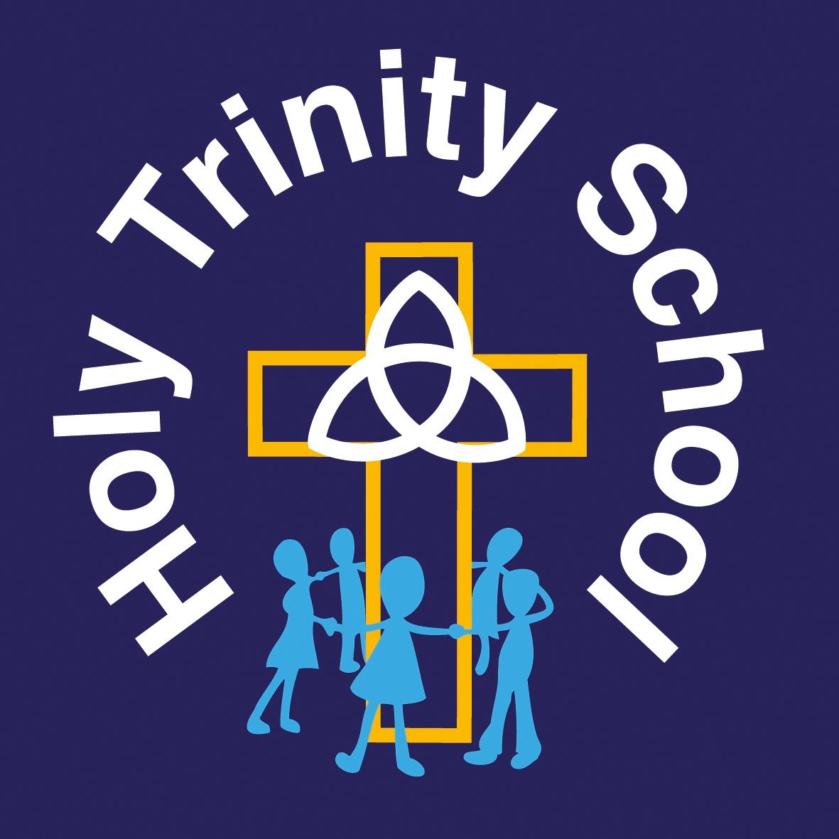 Trinity School Association - Taunton