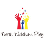 North Walsham Play