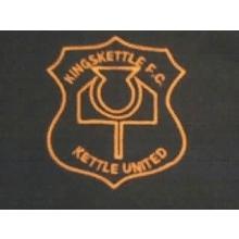 Kettle United Amateur Football Club