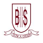 Bishop Hedley Catholic High School