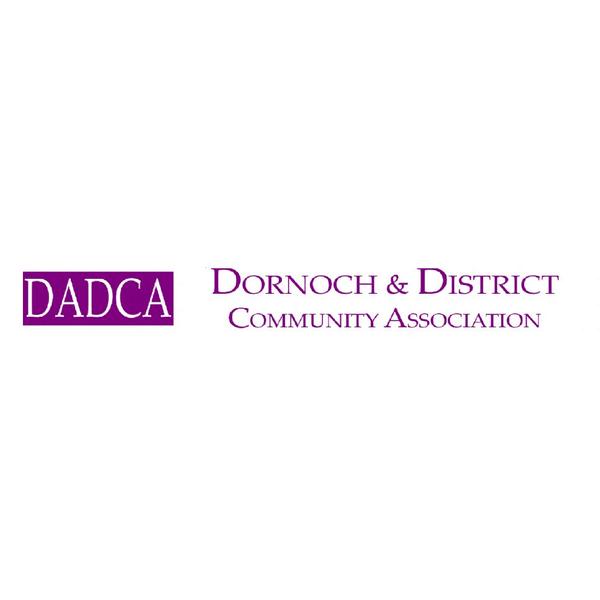 Dornoch and District Community Association