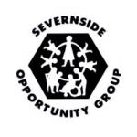 Severnside Opportuinity Group