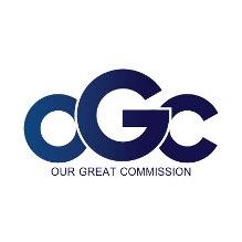 OGC Community