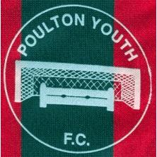 Poulton Youth FC