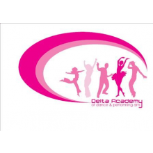 Delta Academy of Dance and Performing Arts