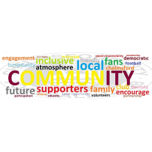 City In The Community (Chelmsford City Football Club)