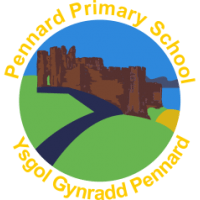 Pennard Primary School - Swansea