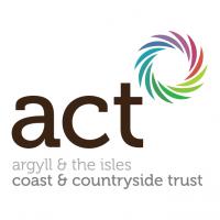 Argyll & The Isles Coast & Countryside Trust