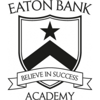 Friends of Eaton Bank Academy - Congleton