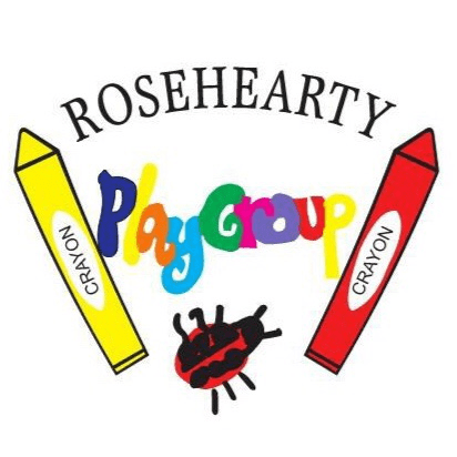 Rosehearty Playgroup