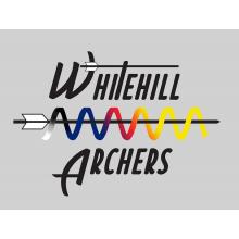 Whitehill Archers