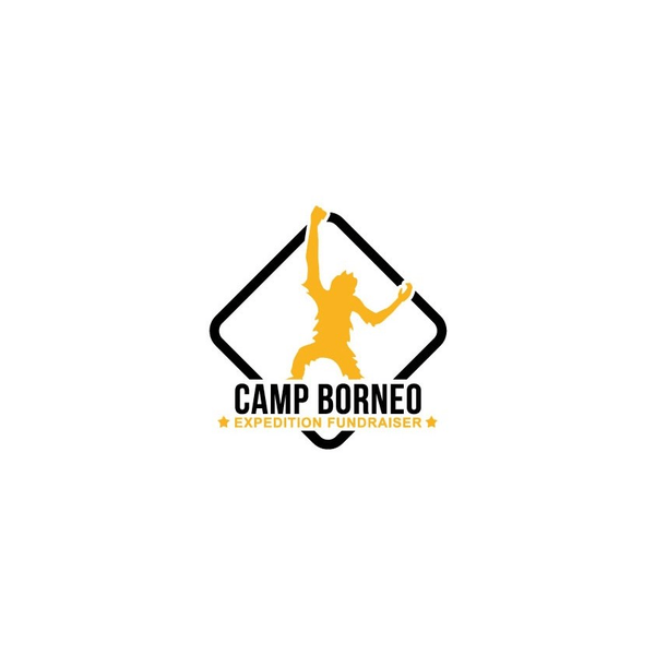 Camps International Borneo 2017 - Kaitlin Purcell