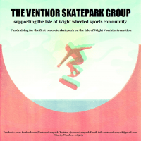 Ventnor Skatepark Group