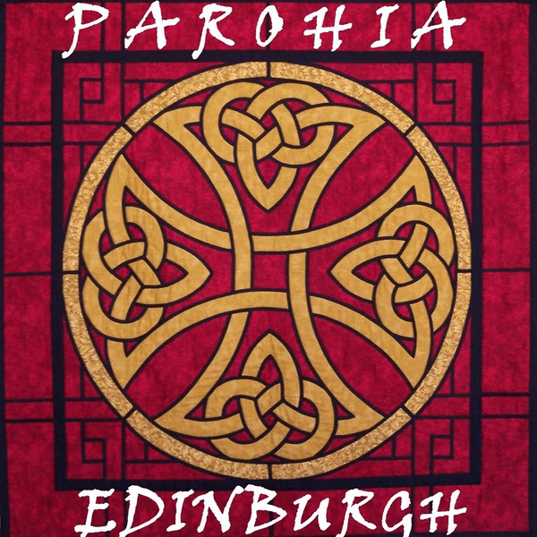 The Romanian Orthodox Church in Edinburgh