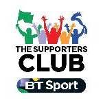 The Supporters Club - Neath