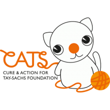 The CATS (Cure and Action for Tay-Sachs) Foundation