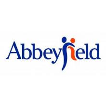Abbeyfield Reigate