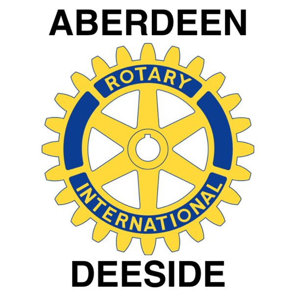 Rotary Club of Aberdeen Deeside
