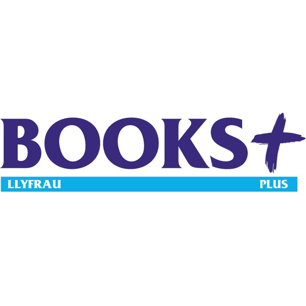 Books Plus - Cardiff