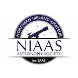 Northern Ireland Amateur Astronomy Society (NIAAS)
