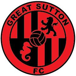 Great Sutton FC