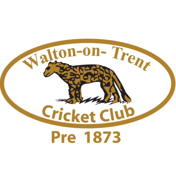 Walton-on-Trent Cricket Club