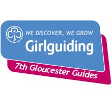 Girlguiding 7th Gloucester (St Barnabas) Guide Unit