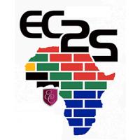 Emmanuel College South Africa 2016 - Bronwyn Riani