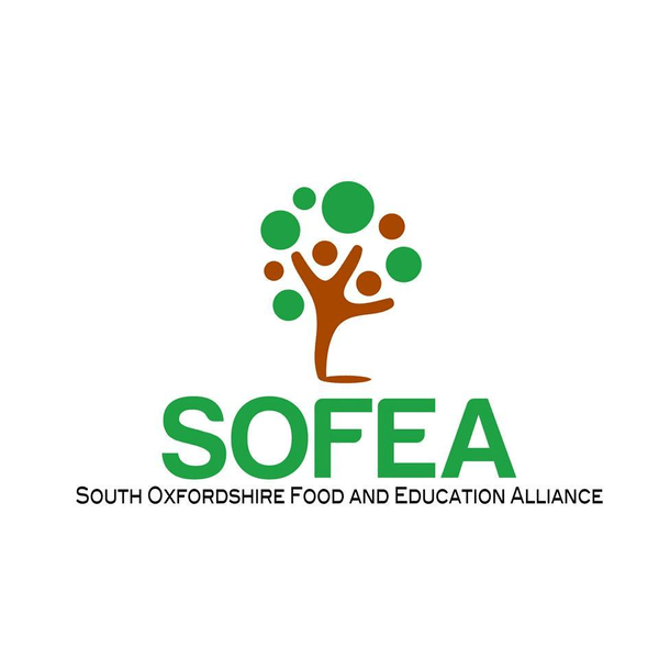 South Oxfordshire Food and Education Academy