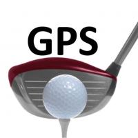 Golf Preservation Society