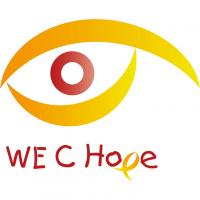 World Eye Cancer Hope