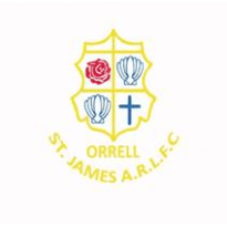 Orrell St James ARLFC France Tour 2018