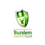 Burslem Cricket Club