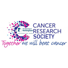 UoN Cancer research society