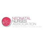 Neonatal Nurses Association