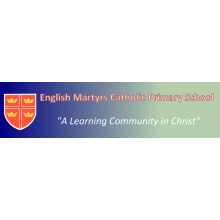 Friends of English Martyrs School Association - Worthing
