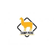 Camp Peru 2017 - Tarien Van Der Merwe