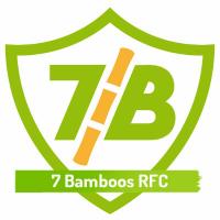 7 Bamboos RFC