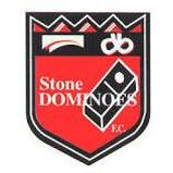 Stone Dominoes Girls & Ladies FC