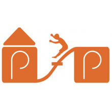 Playgrounds for Palestine (UK) cause logo