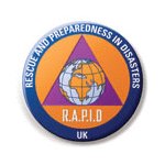 Rescue and Preparedness in Disasters