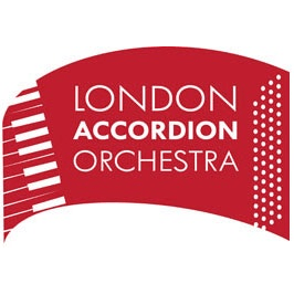 The London Accordion Orchestra
